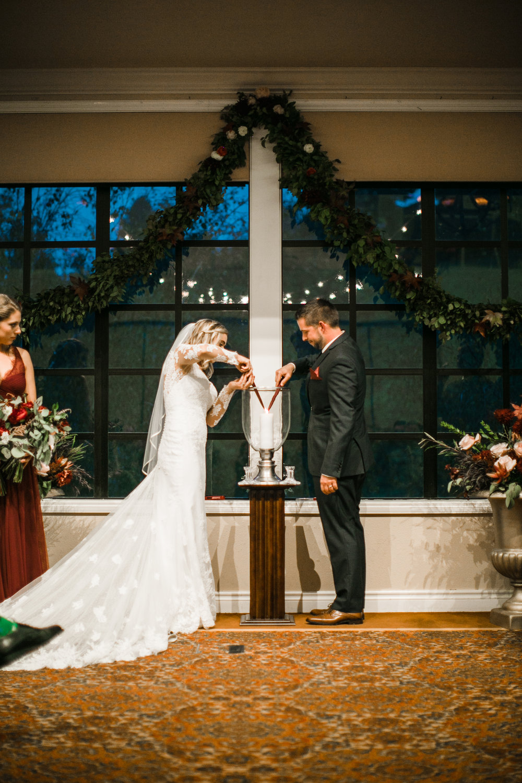 Miller-Wedding-449.jpg