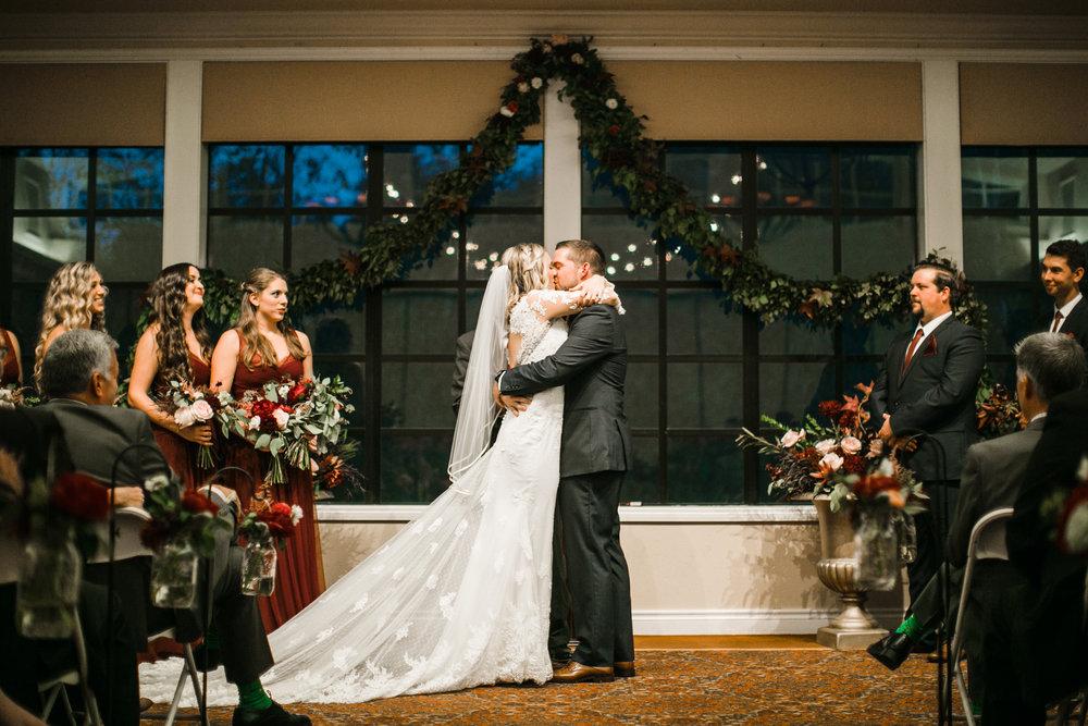 Miller-Wedding-458.jpg