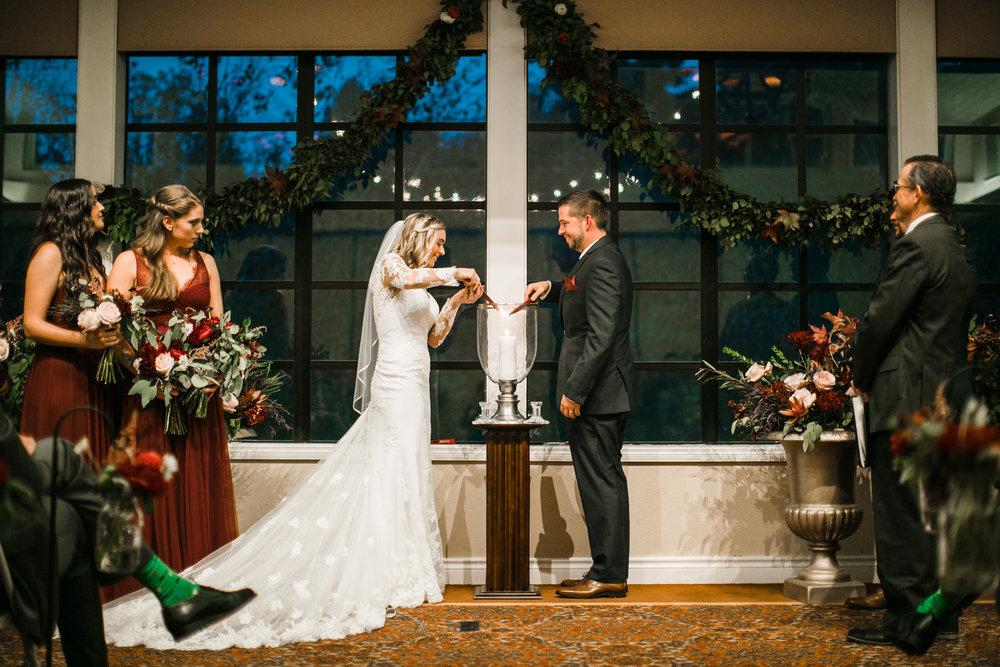 Miller-Wedding-451.jpg