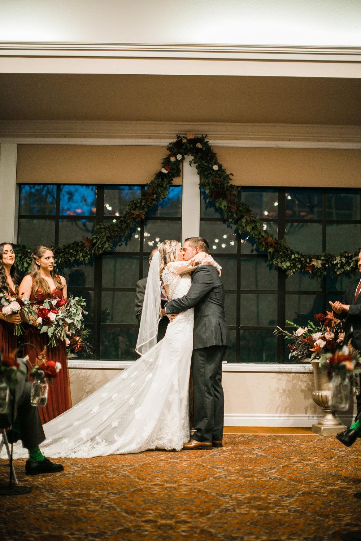 Miller-Wedding-462.jpg