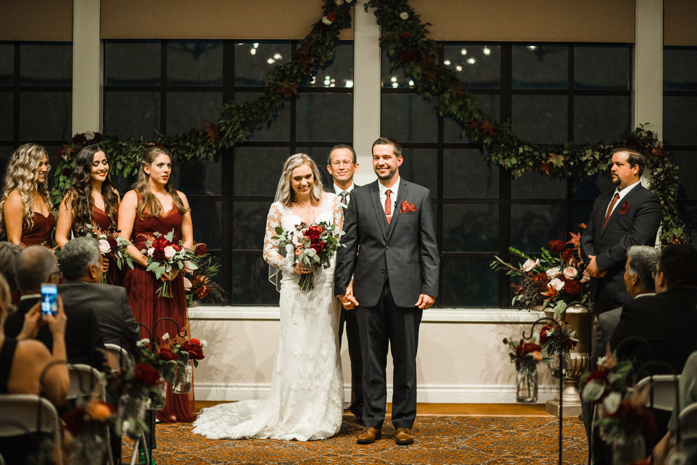 Miller-Wedding-466.jpg