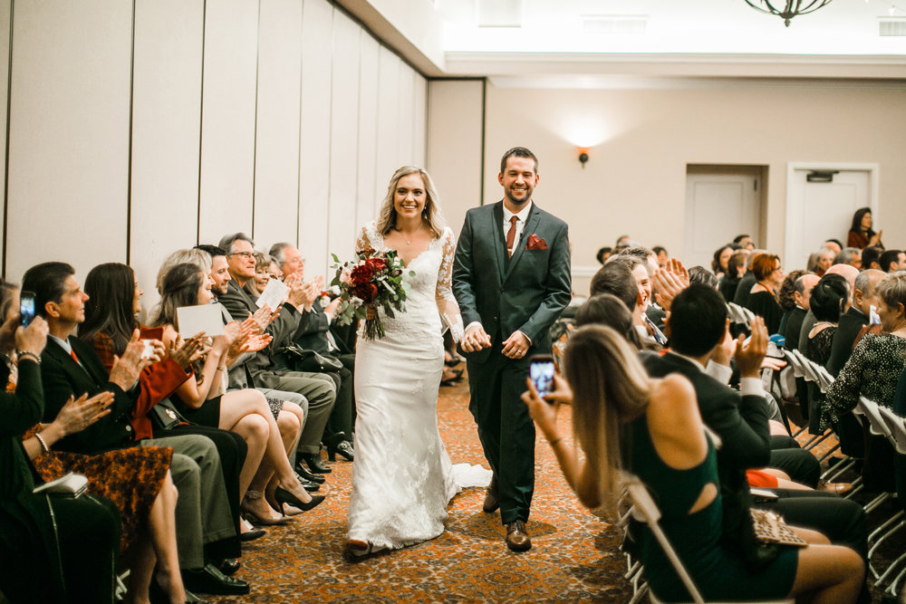 Miller-Wedding-472.jpg