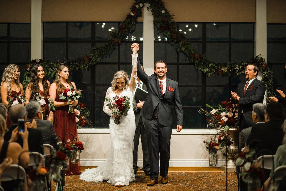 Miller-Wedding-467.jpg