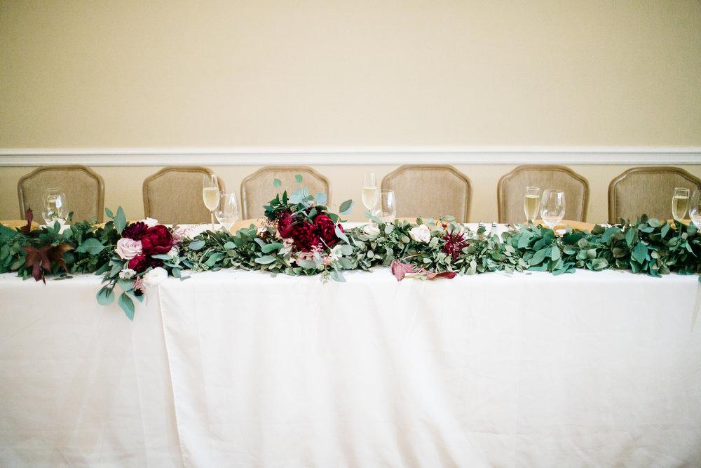 Miller-Wedding-496.jpg