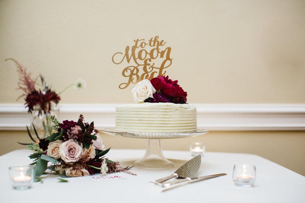 Miller-Wedding-495.jpg