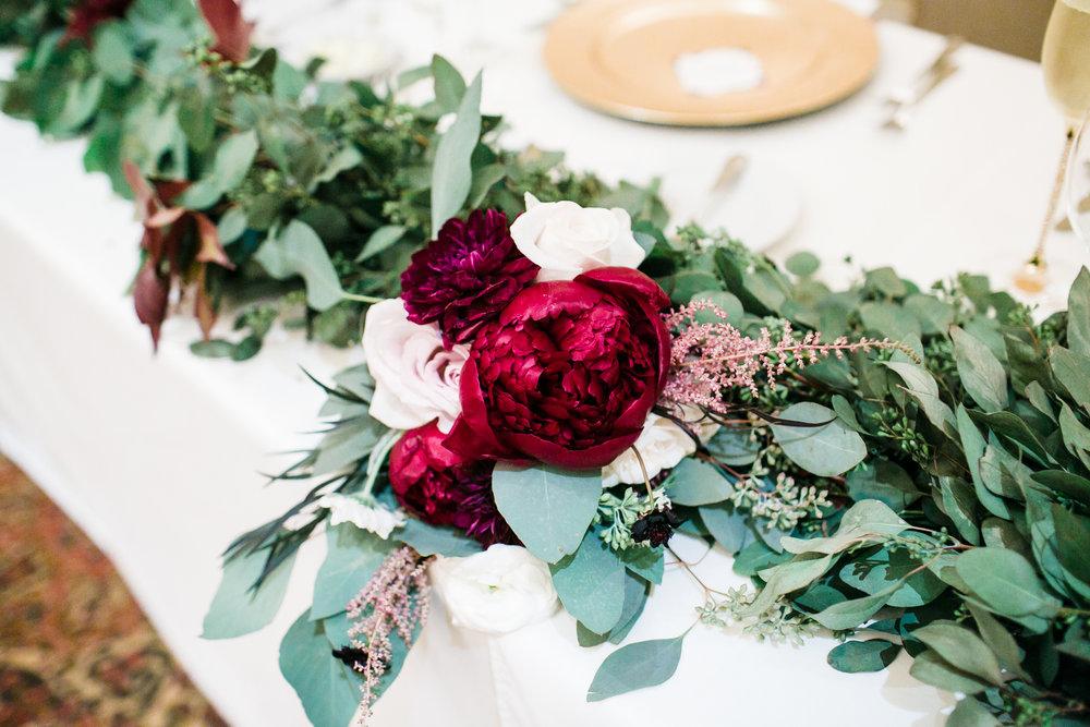 Miller-Wedding-498.jpg