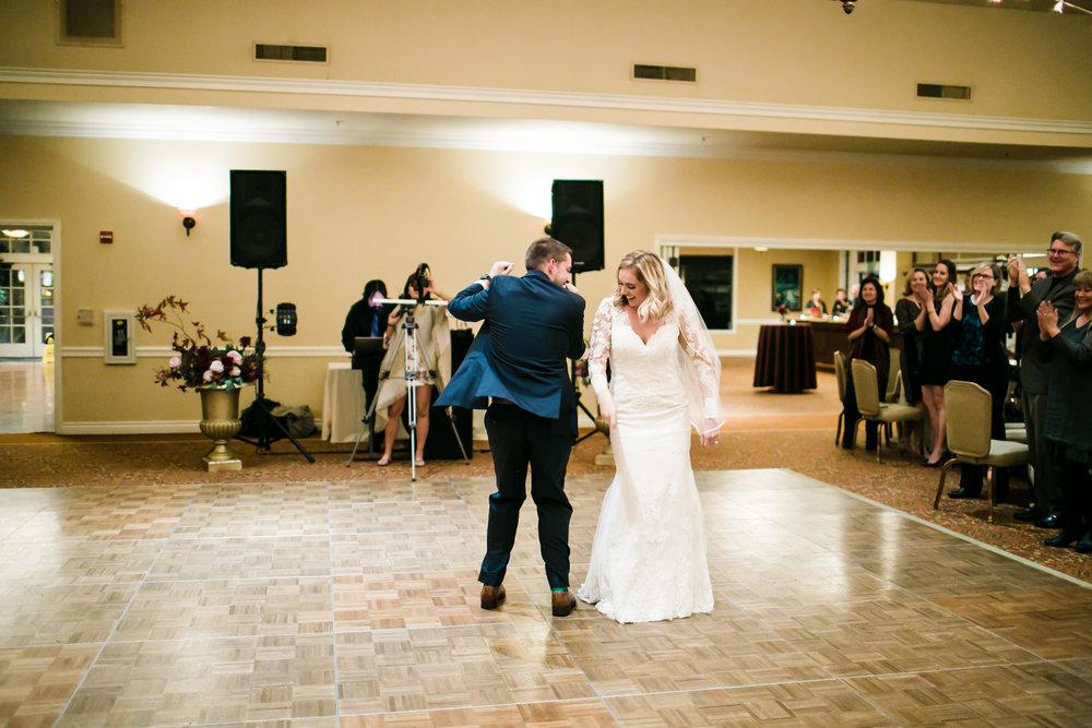 Miller-Wedding-536.jpg