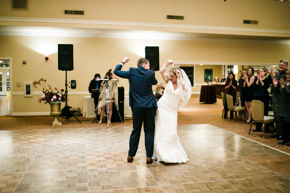 Miller-Wedding-537.jpg