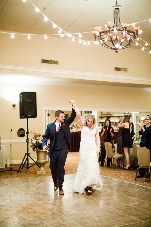 Miller-Wedding-533.jpg