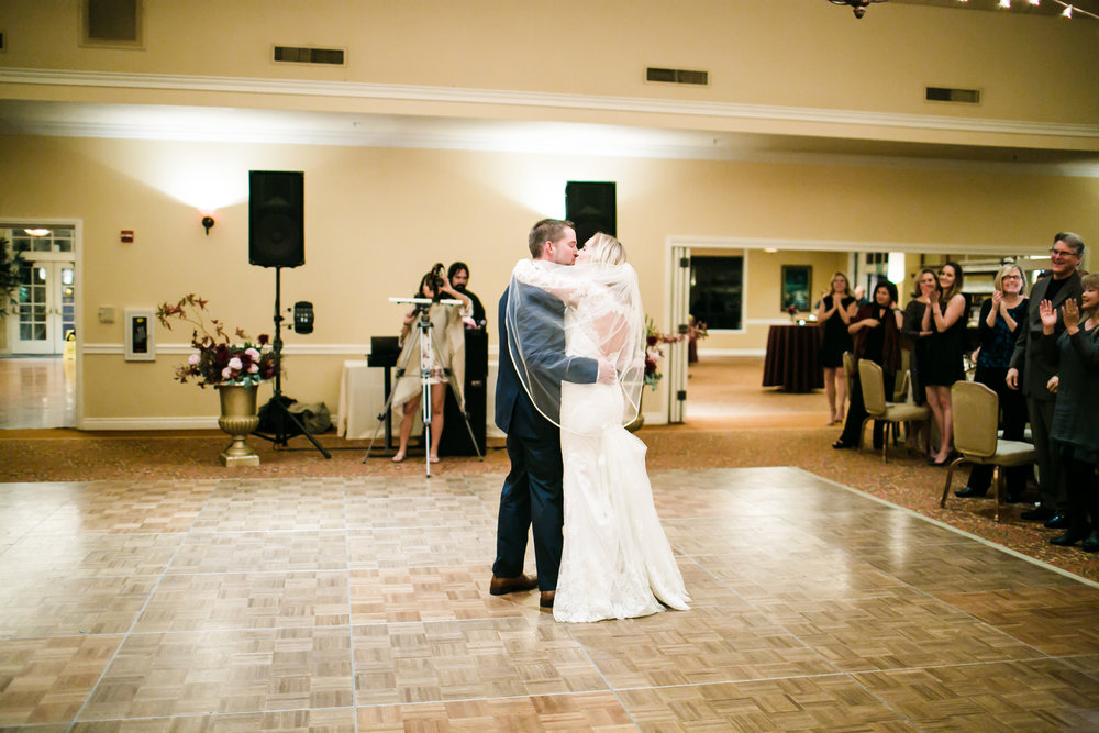 Miller-Wedding-540.jpg