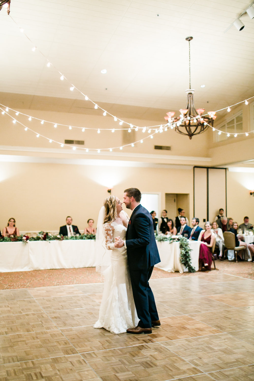 Miller-Wedding-542.jpg