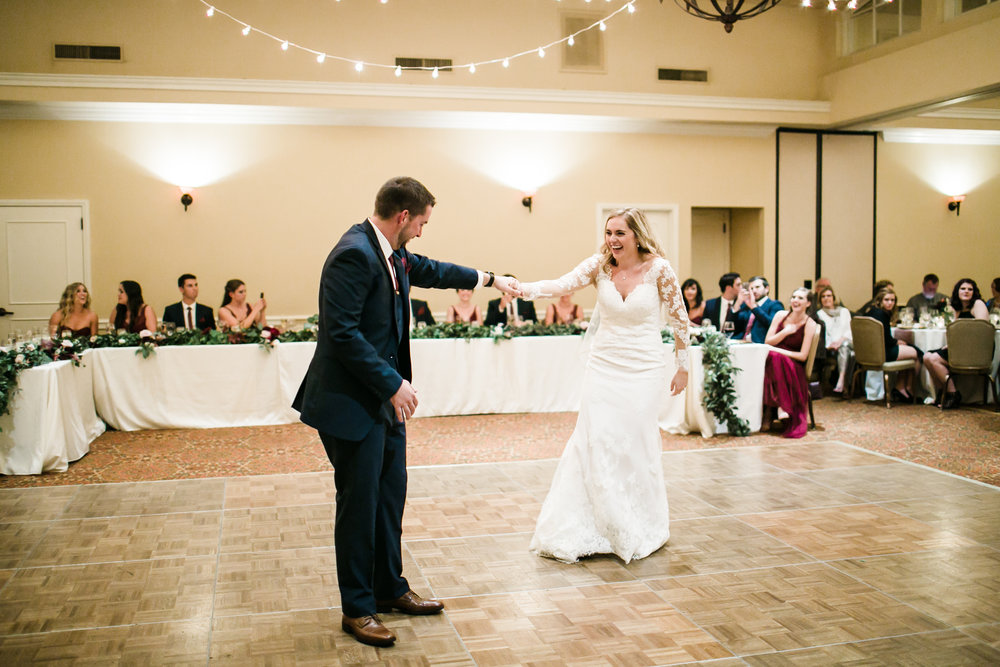 Miller-Wedding-549.jpg