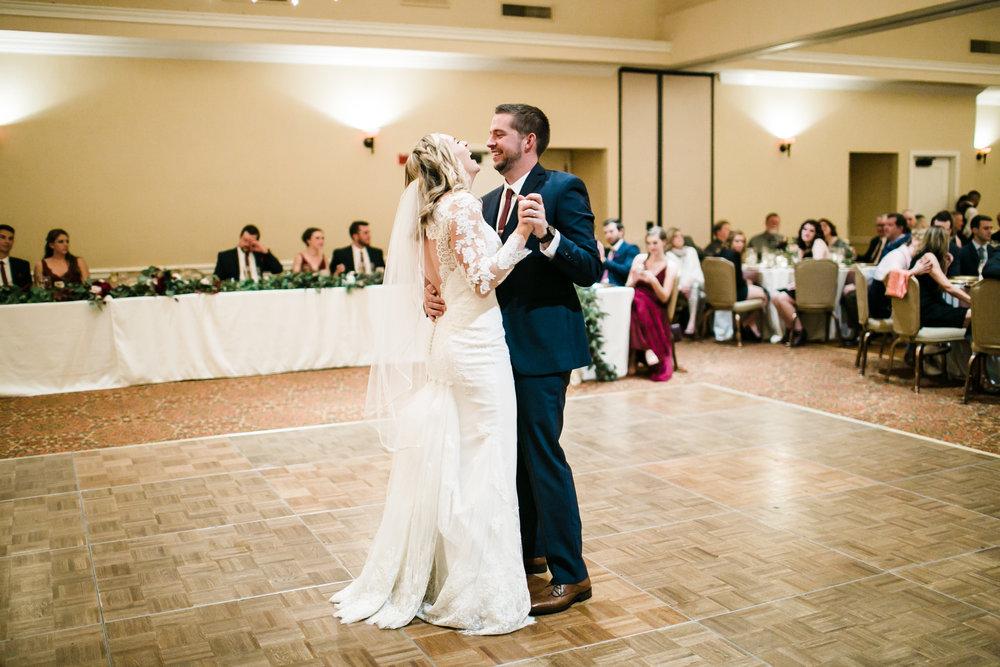 Miller-Wedding-555.jpg