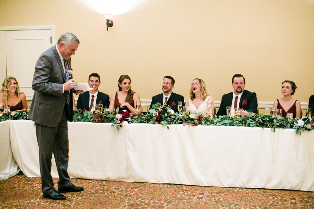 Miller-Wedding-559.jpg