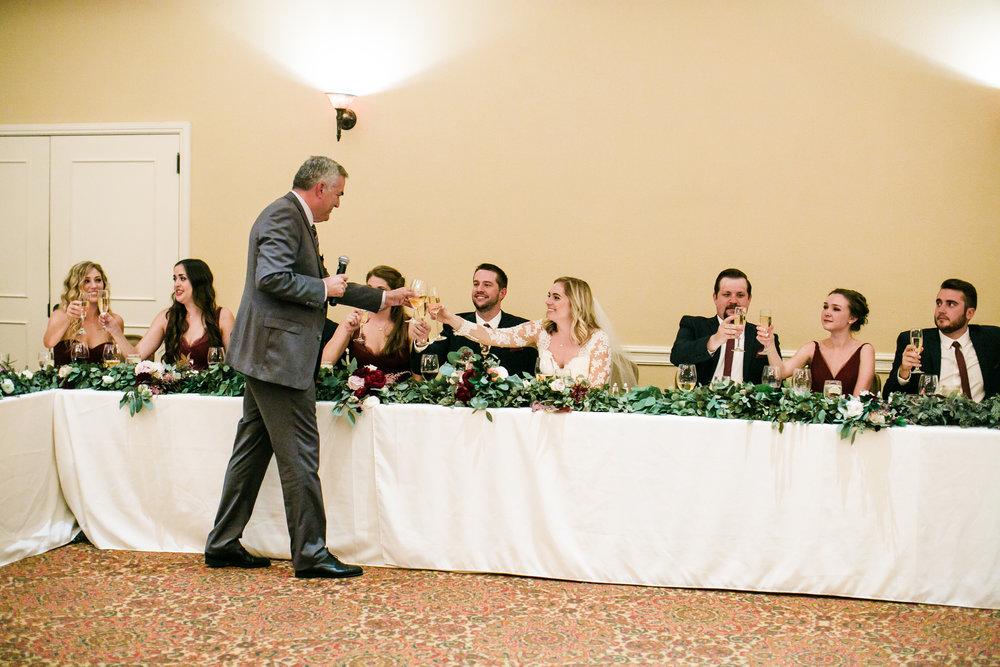 Miller-Wedding-574.jpg