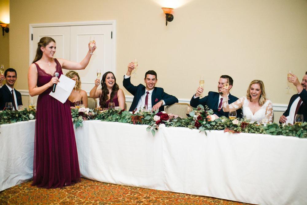Miller-Wedding-591.jpg