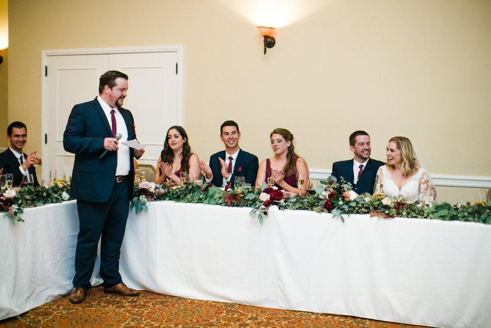 Miller-Wedding-595.jpg