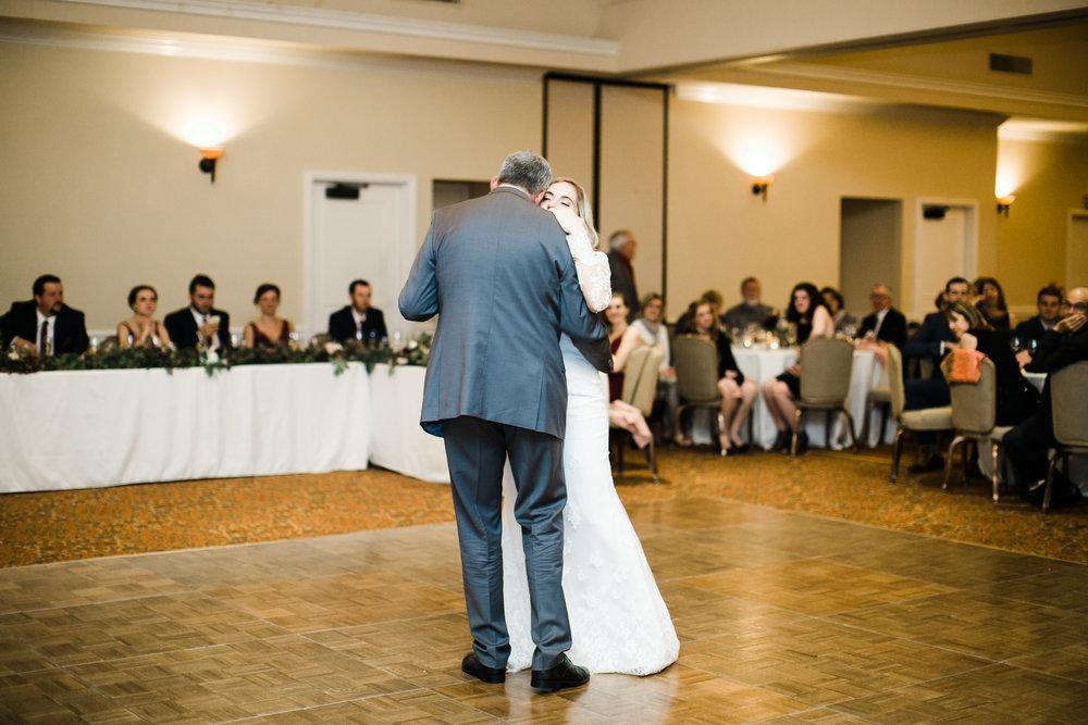 Miller-Wedding-601.jpg