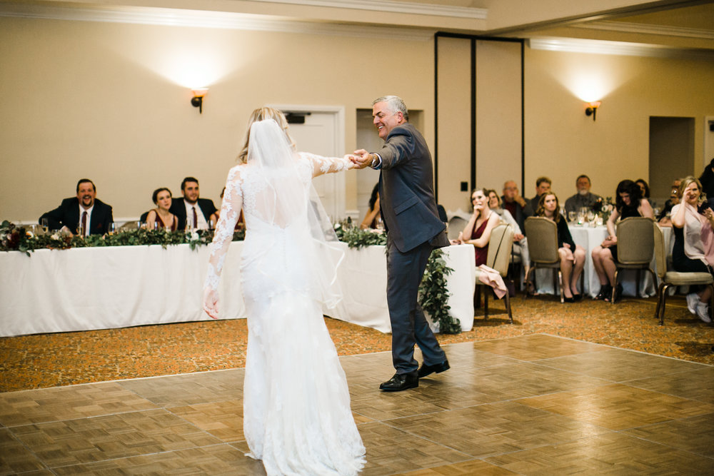 Miller-Wedding-604.jpg
