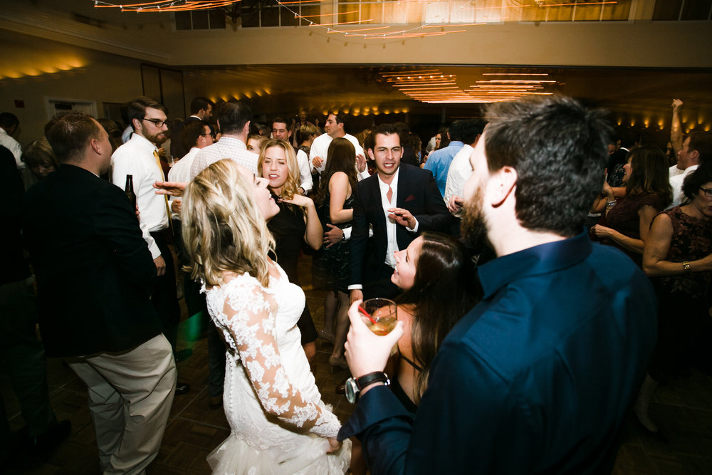 Miller-Wedding-624.jpg