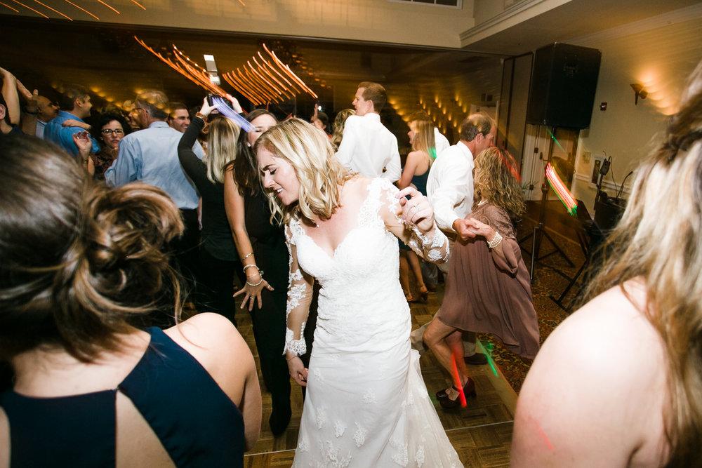Miller-Wedding-633.jpg