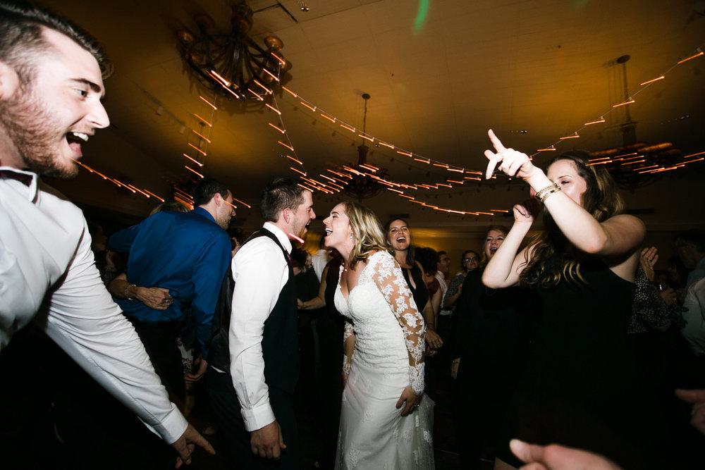Miller-Wedding-653.jpg