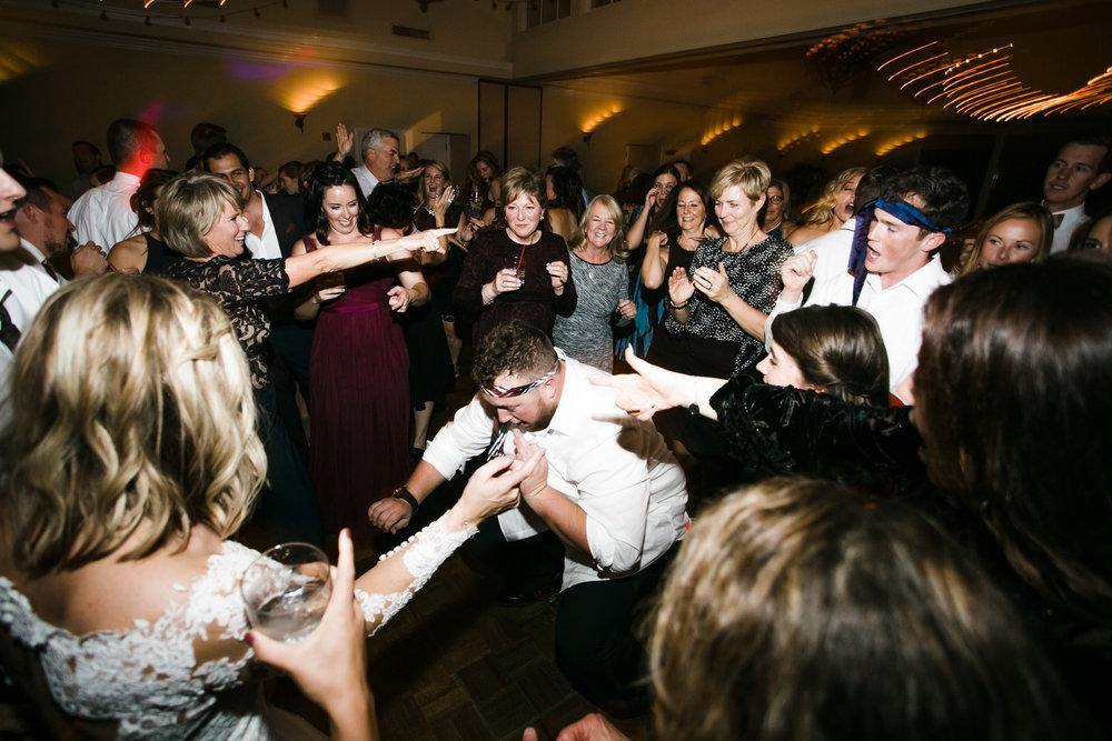 Miller-Wedding-659.jpg