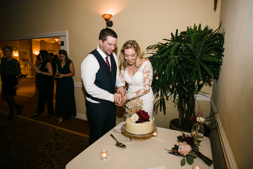 Miller-Wedding-670.jpg
