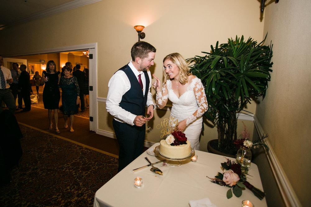 Miller-Wedding-674.jpg