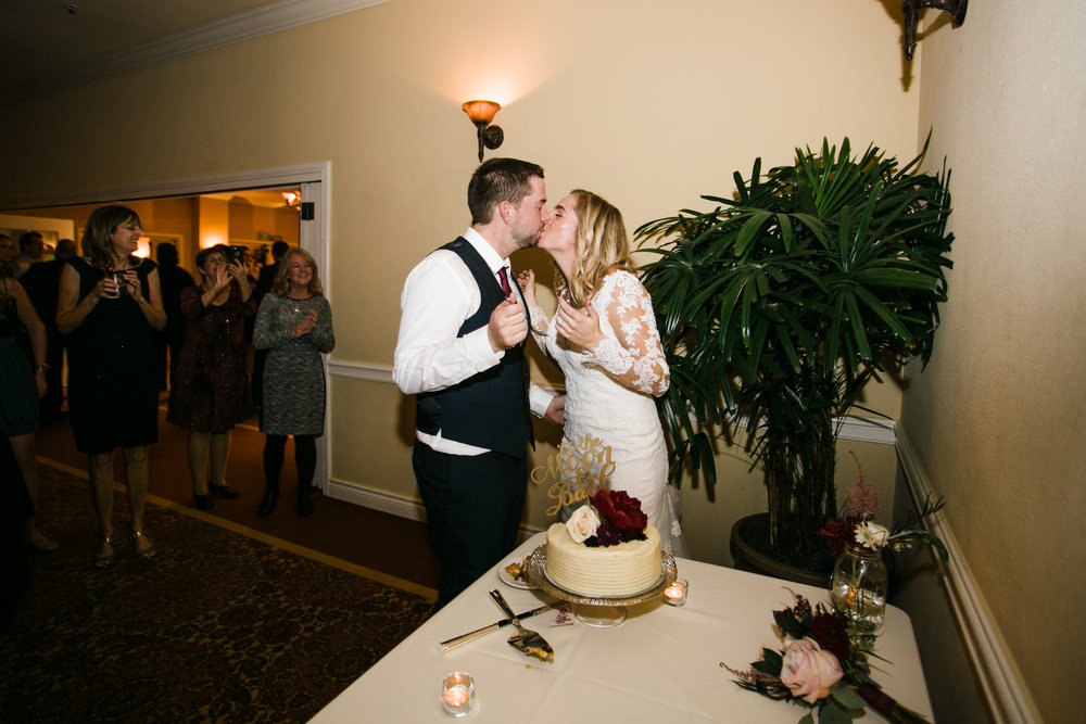 Miller-Wedding-678.jpg
