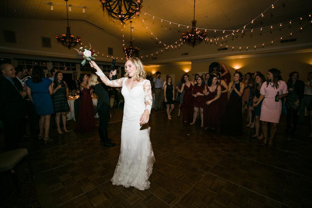 Miller-Wedding-685.jpg