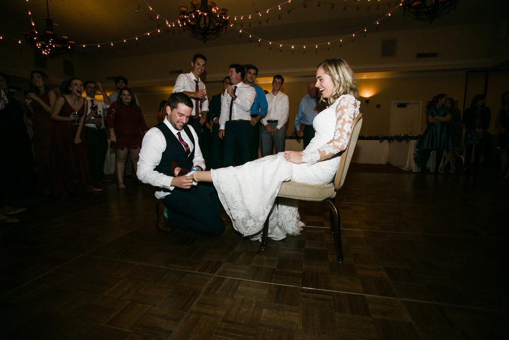 Miller-Wedding-699.jpg