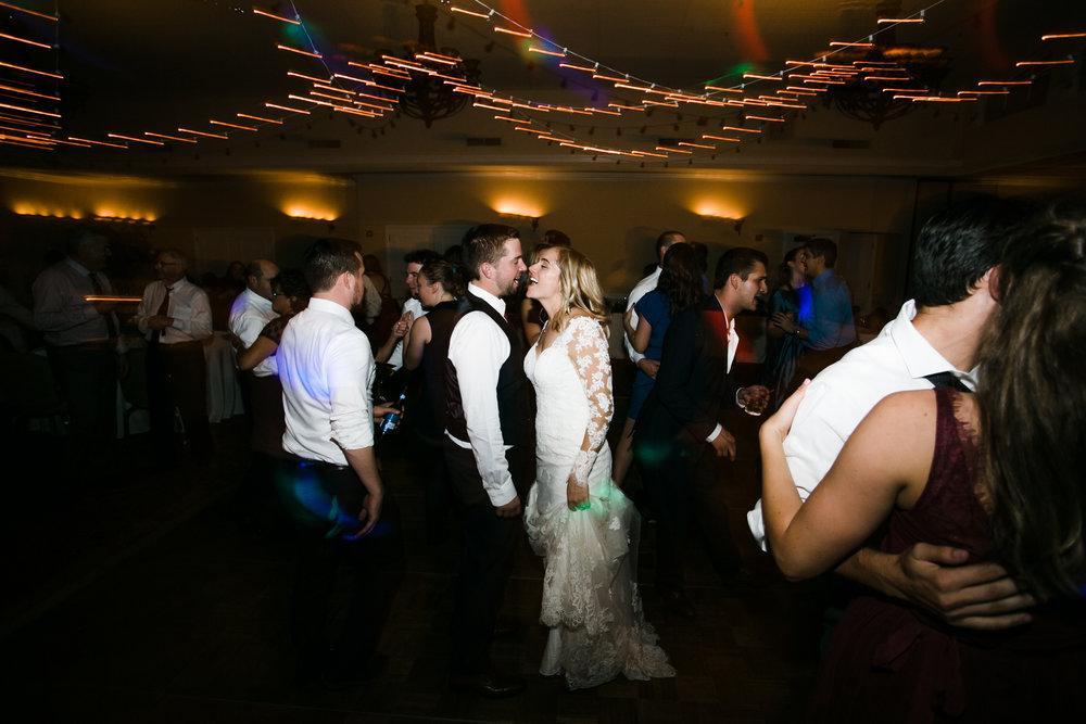 Miller-Wedding-712.jpg