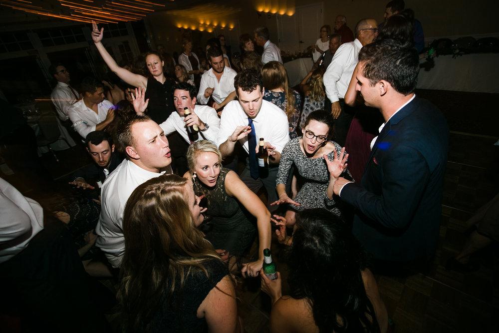 Miller-Wedding-730.jpg