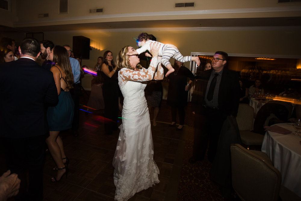 Miller-Wedding-743.jpg