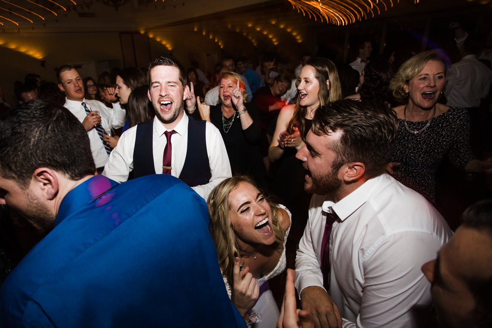 Miller-Wedding-754.jpg