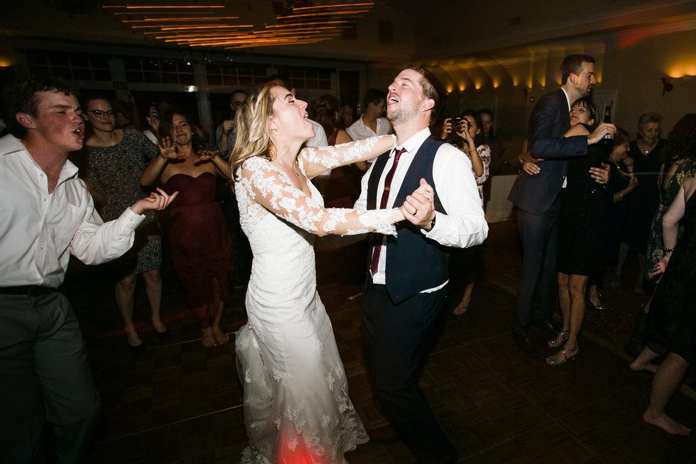 Miller-Wedding-772.jpg