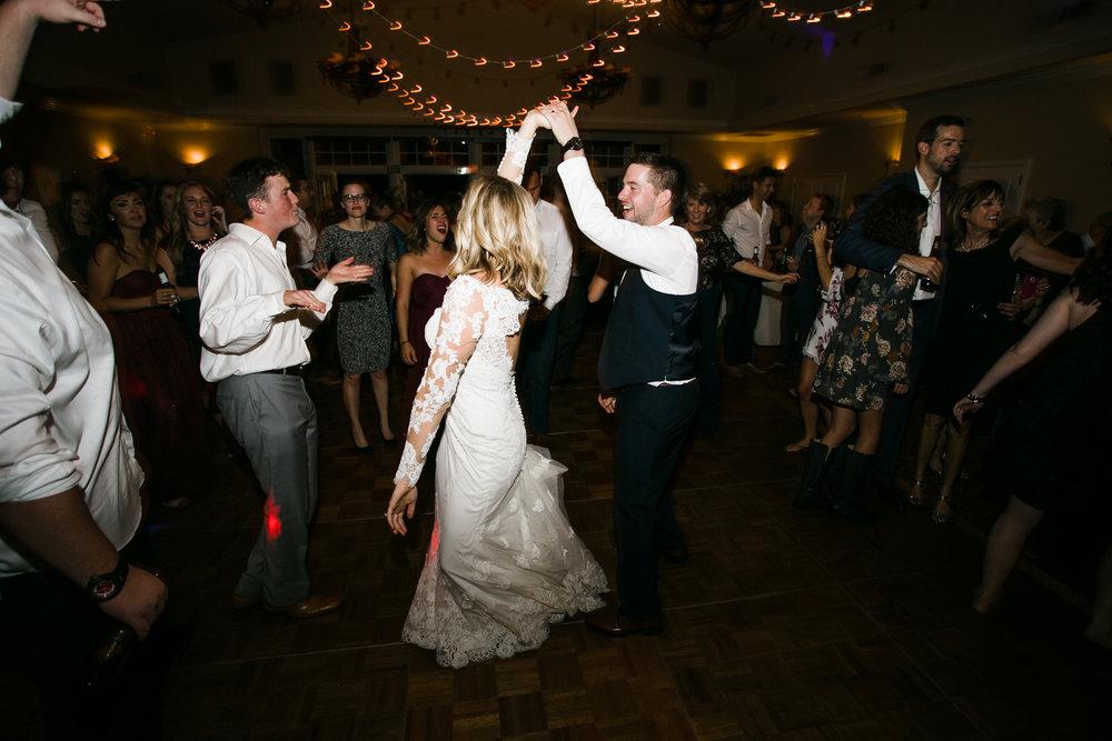 Miller-Wedding-773.jpg