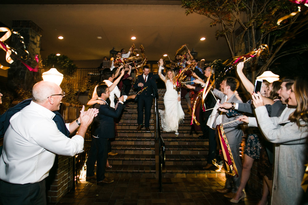 Miller-Wedding-797.jpg