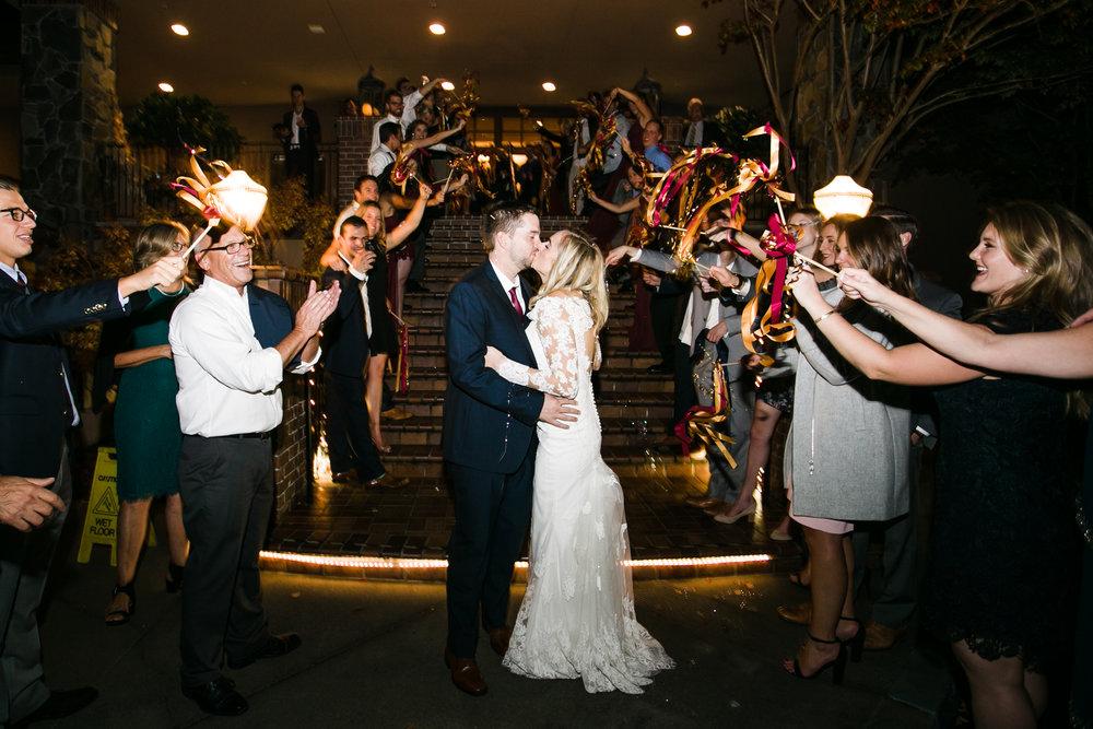 Miller-Wedding-800.jpg