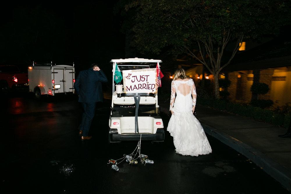 Miller-Wedding-802.jpg