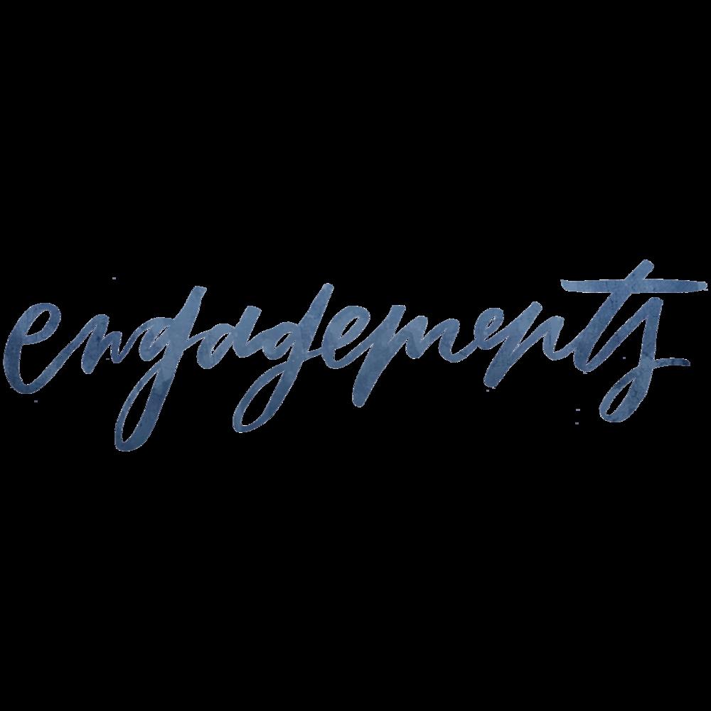 Enagagements Blue Square.png