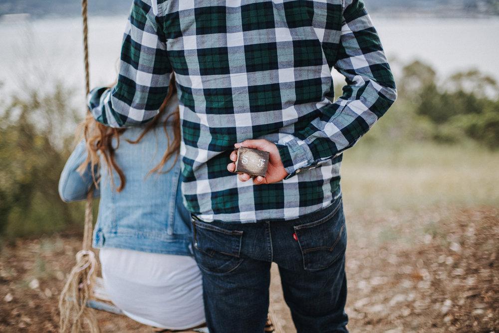 Frankie-Sarah-Engagement-New-10.jpg