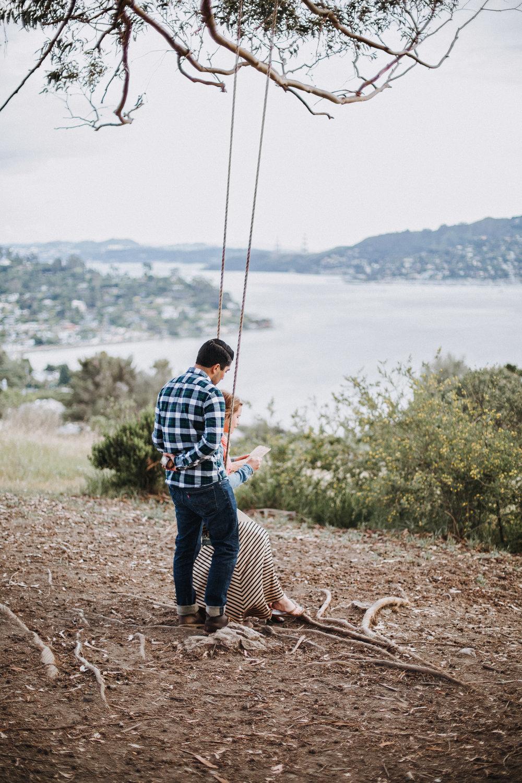 Frankie-Sarah-Engagement-New-12.jpg
