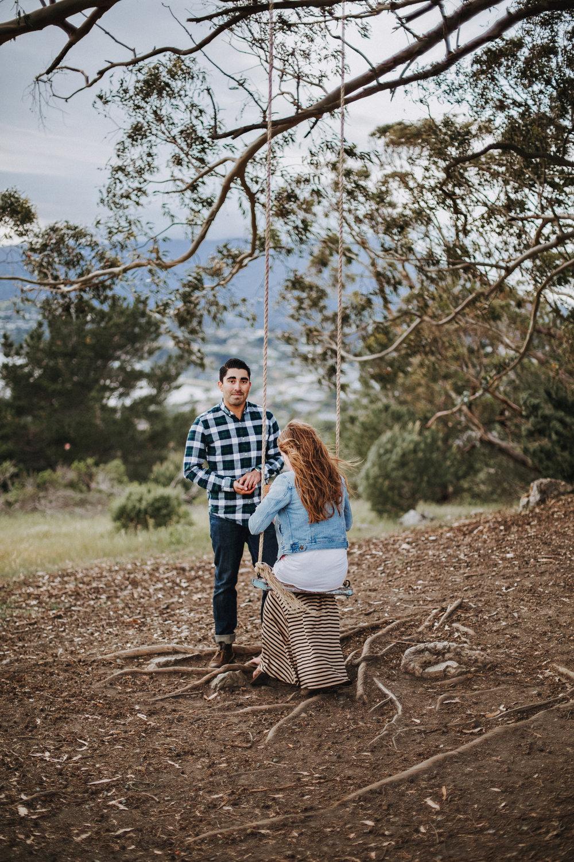Frankie-Sarah-Engagement-New-16.jpg