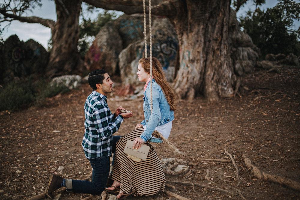 Frankie-Sarah-Engagement-New-24.jpg