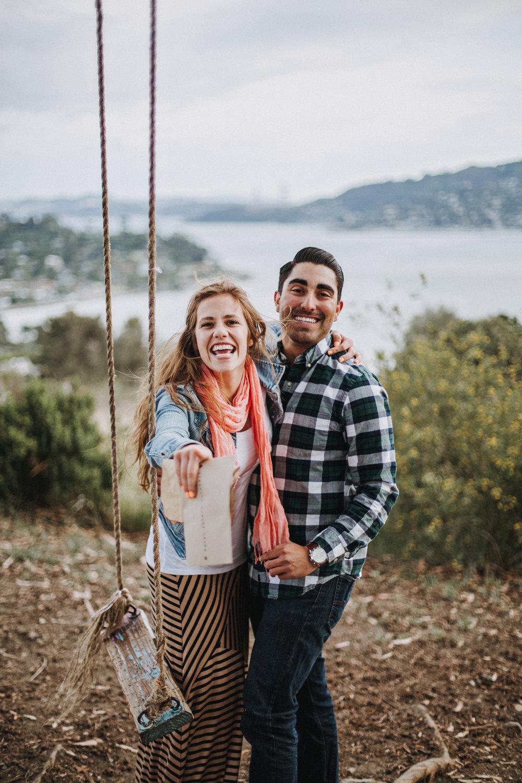 Frankie-Sarah-Engagement-New-32.jpg
