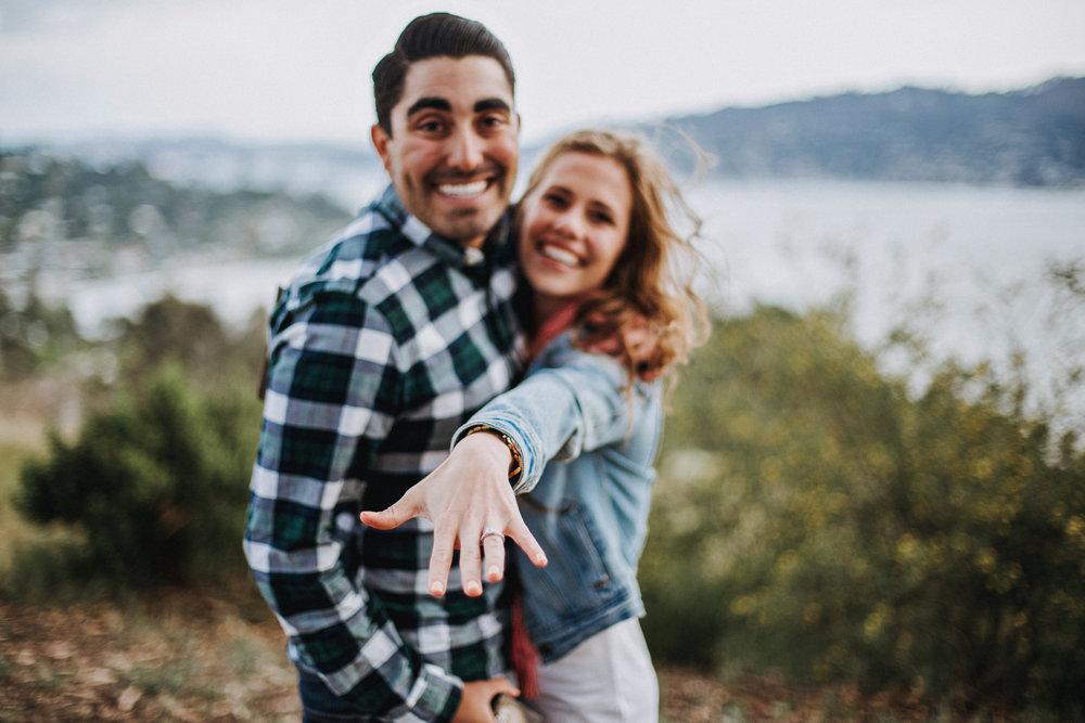 Frankie-Sarah-Engagement-New-38.jpg