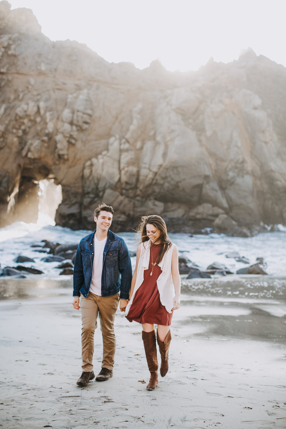 Ryan-Melody-Engagement-New-110.jpg