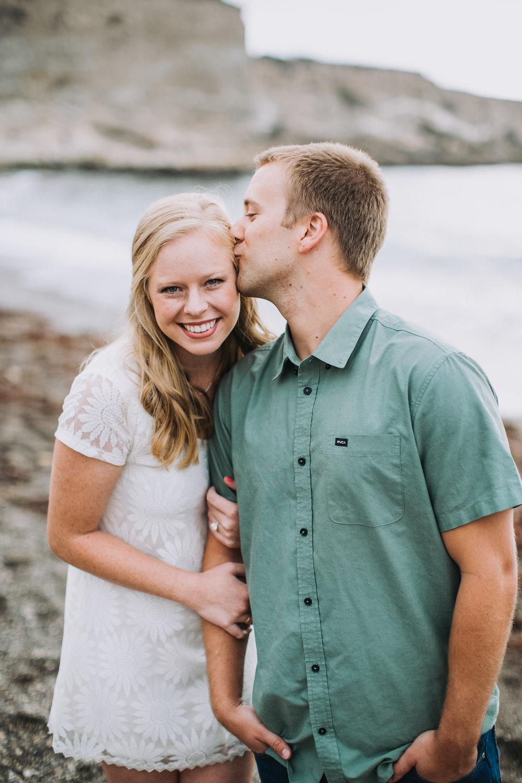 Jake-Kelly-Engagement-New-7.jpg
